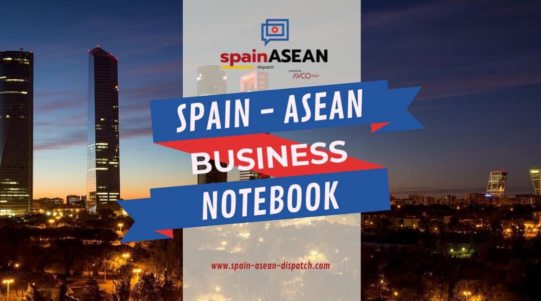BLOG SPAIN-ASEAN-DISPATCH